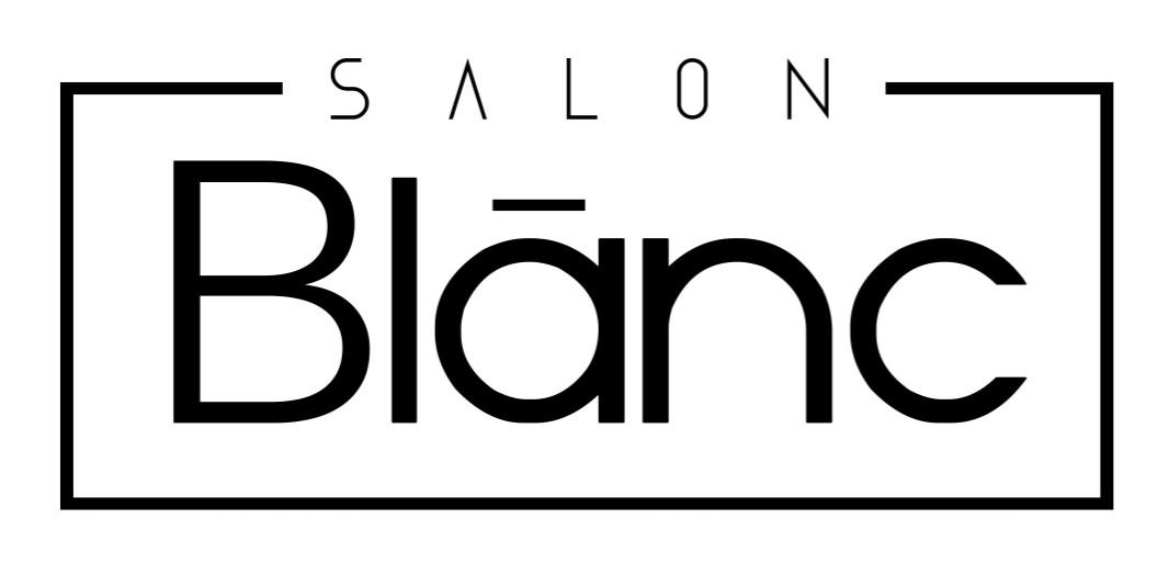 Salon Blanc | Hair Salon, Downtown Milwaukee North End